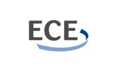 Centergutschein Logo